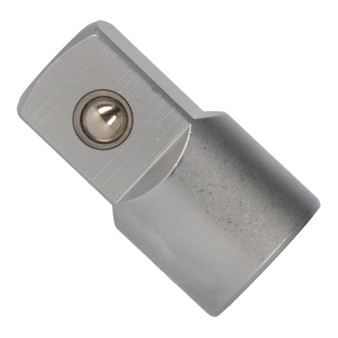 Brilliant Tools 1/2 Zoll Adapter auf 3/4 Zoll