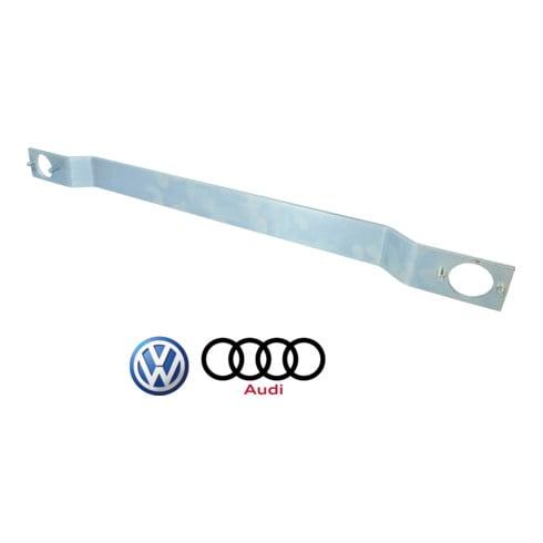 Brilliant Tools Fixierwerkzeug Nockenwelle für Audi, Volkswagen