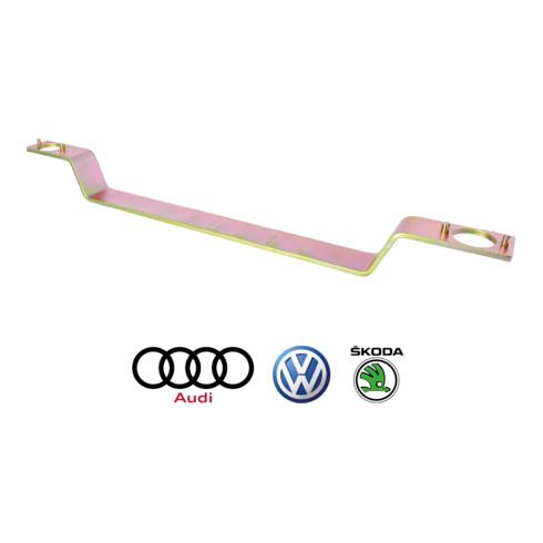 Brilliant Tools Fixierwerkzeug Nockenwelle für Audi, VW ,BT591010