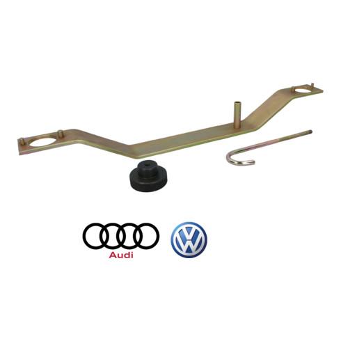 Brilliant Tools Fixierwerkzeug Nockenwelle für Audi, VW ,BT591011