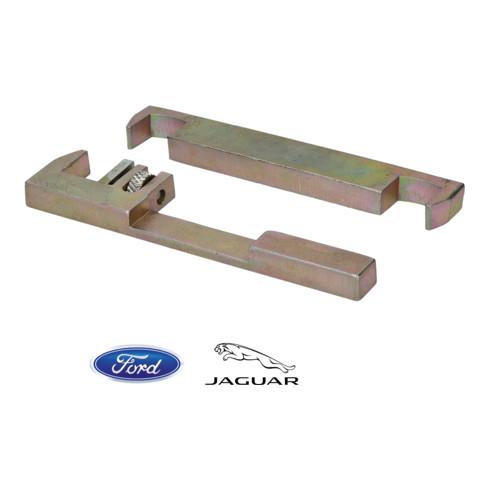 Brilliant Tools Injektor-Ausrichtwerkzeug für Ford Duratorq