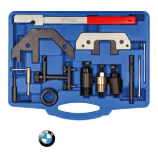 Brilliant Tools Motor-Einstellwerkzeug-Satz für BMW M62 Vanos