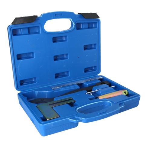 Brilliant Tools Motor-Einstellwerkzeug-Satz für BMW, MINI, PSA