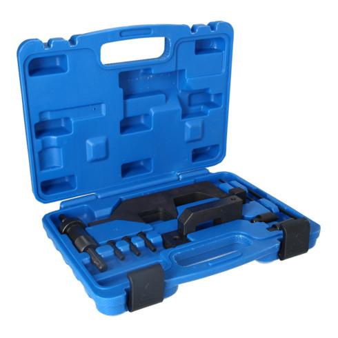 Brilliant Tools Motor-Einstellwerkzeug-Satz für BMW N13, N18