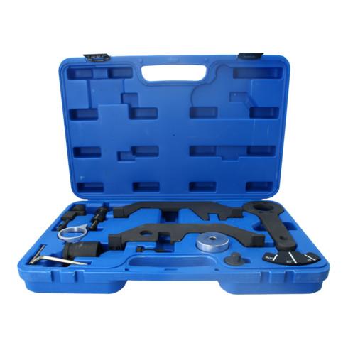 Brilliant Tools Motor-Einstellwerkzeug-Satz für BMW N62, N73