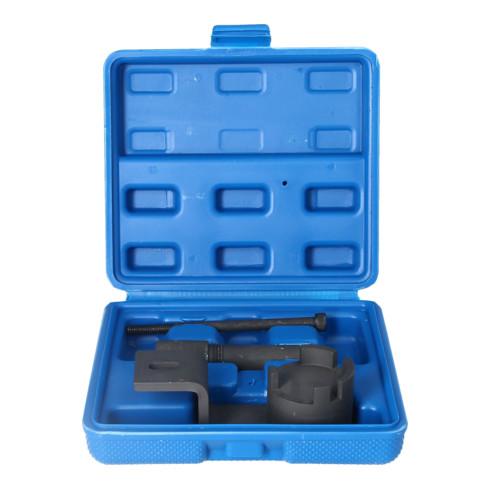 Brilliant Tools Motor-Einstellwerkzeug-Satz für Chrysler, Jeep, Dodge 2.8l Diesel
