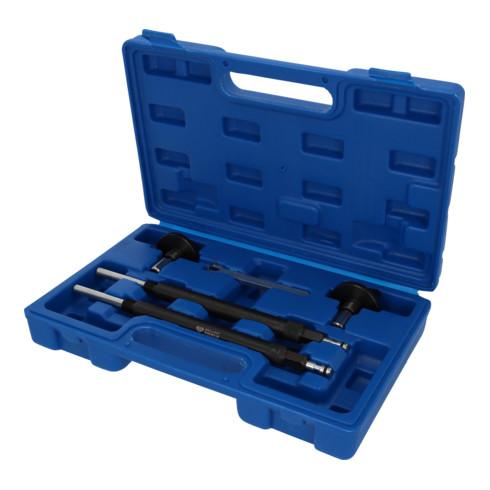 Brilliant Tools Motor-Einstellwerkzeug-Satz für Fiat 1.2 16V
