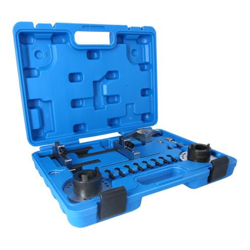 Brilliant Tools Motor-Einstellwerkzeug-Satz für Ford 1.0, 3-Zylinder Ecoboost