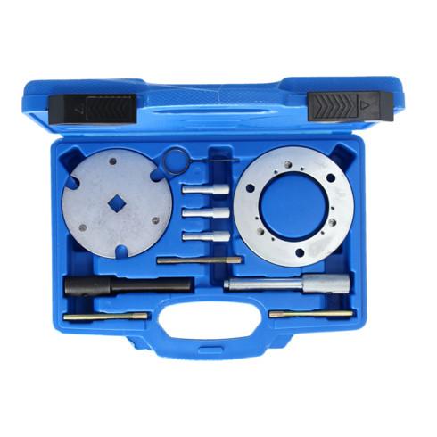 Brilliant Tools Motor-Einstellwerkzeug-Satz für Ford 2.0, 2.4 TDCi, TDDi