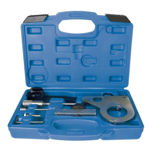 Brilliant Tools Motor-Einstellwerkzeug-Satz für Nissan, Renault, Opel