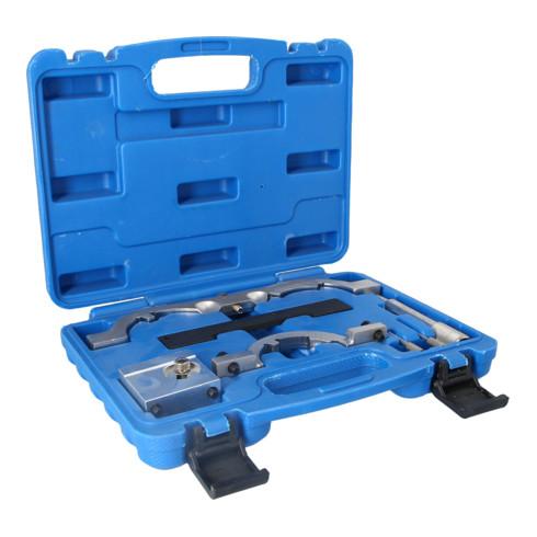 Brilliant Tools Motor-Einstellwerkzeug-Satz für Opel 1.2, 1.4