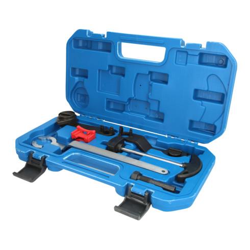 Brilliant Tools Motor-Einstellwerkzeug-Satz für VAG 1.0, 1.2, 1.4