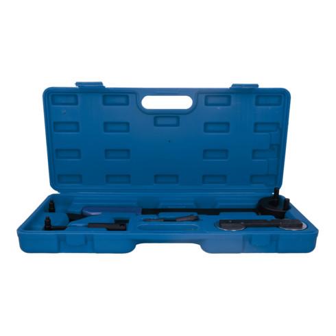 Brilliant Tools Motor-Einstellwerkzeug-Satz für VAG ,BT591030