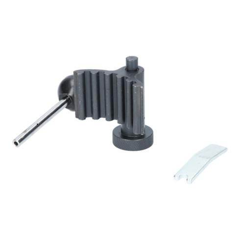 Brilliant Tools Motor-Einstellwerkzeug-Satz für VAG ,BT591080