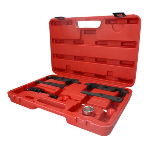 Brilliant Tools Motoreinstellwerkzeuge für Porsche Panamera, Cayenne V8