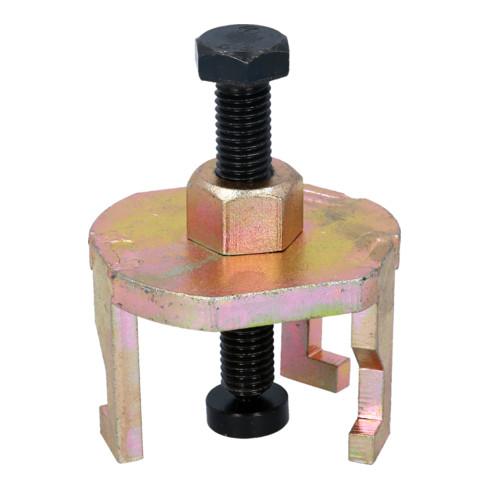 Brilliant Tools Nockenwellenrad-, Pumpenrad-Abzieher für Ford