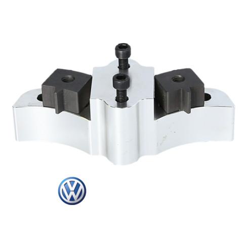 Brilliant Tools Nockenwellenräder-Arretierwerkzeug für Volkswagen 1.8, 2.0 TFSI