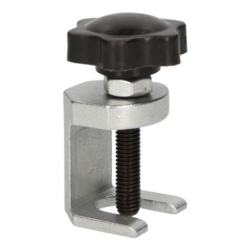 Brilliant Tools Scheibenwischerarm-Abzieher, 16 mm