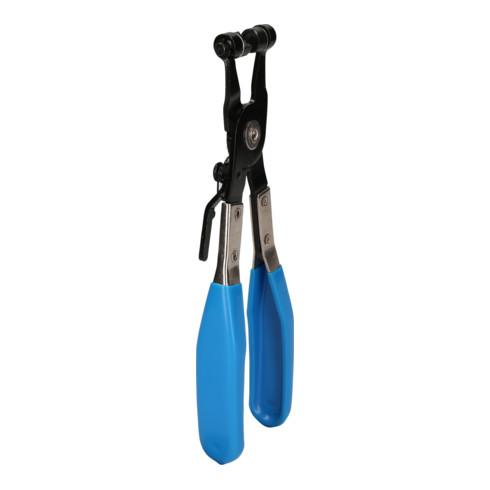 Brilliant Tools Schlauchschellenzange ,BT526006