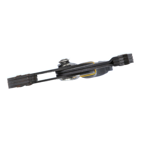 Brilliant Tools Universal-Ölfilterschlüssel 60 - 90 mm