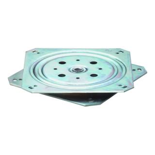 BS Rollen Druckkugellager D.6,5 mm