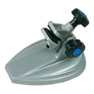 Bügelmessschieber -Halter 0-300mm FORMAT