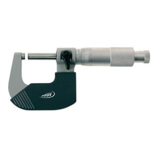 HP Bügelmessschraube DIN863/1