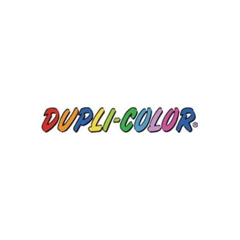Buntlackspray AEROSOL Art moosgrün glänzend RAL 6005 400 ml Spraydose