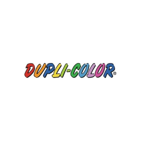 Buntlackspray AEROSOL Art verkehrsrot glänzend RAL 3020 400 ml Spraydose