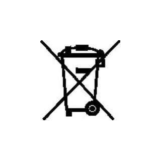 Burg-Wächter Möbeleinsatztresor C4 E FS Außen-H.528mm Außen-B.435mm Außen-T.382mm 45,3 l