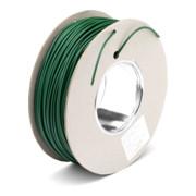 Câble de délimitation Husqvarna 150m