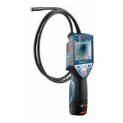 Caméra d'inspection sans fil Bosch GIC 120 C avec Batterie et L-BOXX