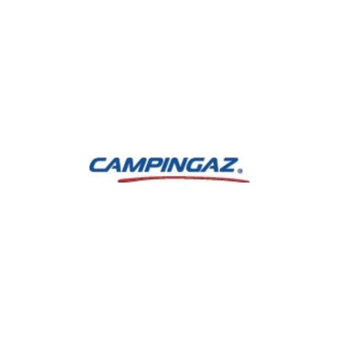 Campingaz Lötlampe Soudogaz X 2000 PZ incl. Brenner X1700 ohne Kartusche mit Piezozündung
