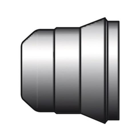 Capuchon de protection adapté à Cutter 31FV / Cutter 40FV TRAFIMET