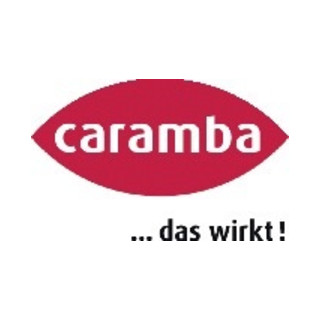 Caramba Bremsenreiniger 400ml