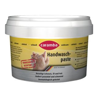 Caramba Handwaschpaste 500ml