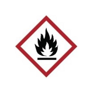 Caramba Hochleistungs-Bohr- und Schneidöl Schaum 500 ml
