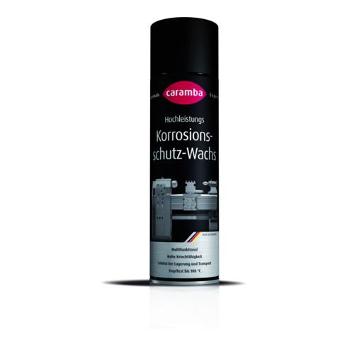 Caramba Hochleistungs-Korrosionsschutz-Wachs 500 ml