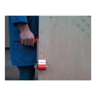 Carrymate® Plattenträger Carry 5