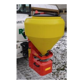 Cemo Elektro-Salzstreuer ST-E 120 12 V