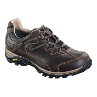 Chaussure de randonnée Caracas GTX® taille 44 - 9,5 marron foncé cuir
