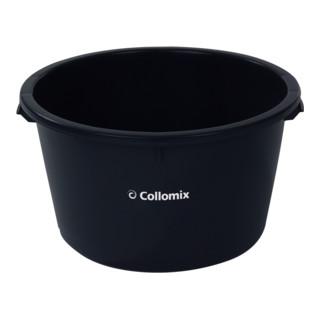 Collomix Spezial-Mörtelkübel 65 Liter