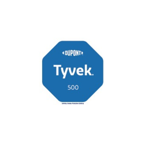 Combinaison jetable Tyvek® Classic Xpert taille XL blanc cat. III DUPONT