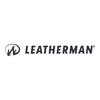 Couteau multifonctions REV fermé L. 97mm L. lame 66mm VA 13 fonctions LEATHERMAN