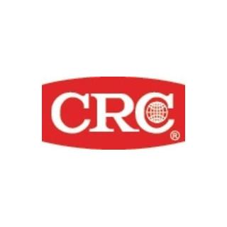CRC Citrusreiniger Citro Cleaner m. Orangenterpenen farblos/gelblich Spraydose 500ml