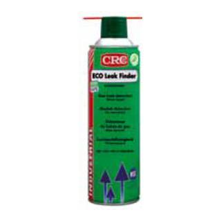 Lecksuchspray Eco Leak Finder NSF-P1 DVGW farblos 360 Grad Ventil Spray 500ml