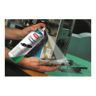 CRC Kontaktreiniger, Contact Cleaner, 500 ml