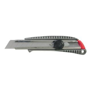 Hesse Cuttermesser NT Cutter