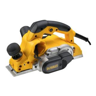 DeWalt 1050 Watt Hobel D26500