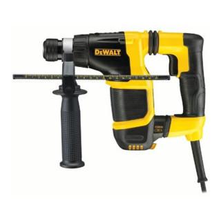 DeWalt 20 mm SDS-plus Bohrhammer D25052K